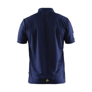 Koszulka CRAFT SKI TEAM Polo 1908350-391000, Craft