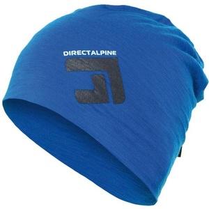 czapka Direct Alpine Troll blue, Direct Alpine