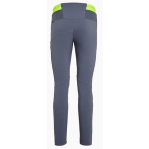 Spodnie Salewa PEDROC LIGHT DST M PANT 27429-0451, Salewa
