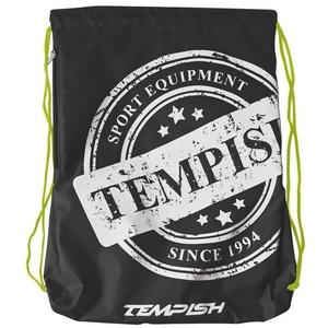 Torba Tempish tędy Black, Tempish