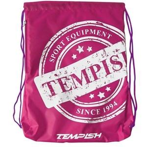 Torba Tempish tędy Pink, Tempish
