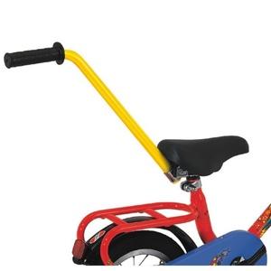 Drążek dla popychania rowery PUKY 9989, Puky