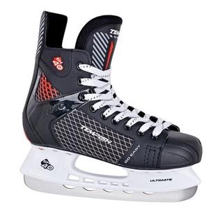Hokejowe Łyżworolki Tempish Ultimate SH 30, Tempish
