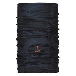 golf na szyję Zajo Unitube Black Logo, Zajo