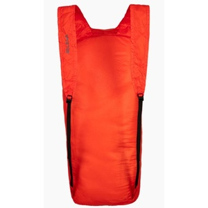 Plecak Salewa Vector UL 15l 2425-6405, Salewa