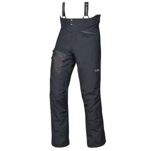 Spodnie Direct Alpine Devil Alpine antracyt, Direct Alpine