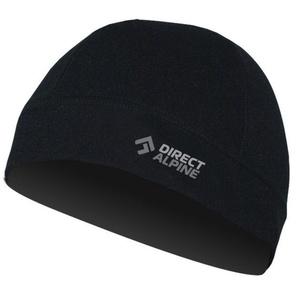 czapka Direct Alpine Vasa black
