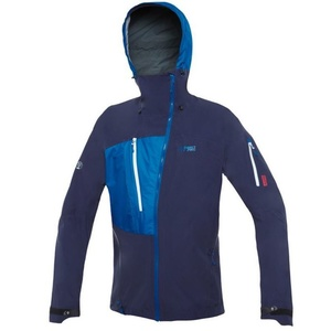 Kurtka Direct Alpine DEVIL ALPINE indygo / niebieski, Direct Alpine