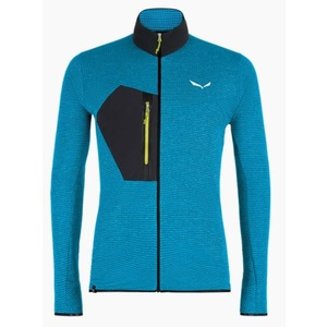 Kurtka Salewa PEDROC PL M FULL-ZIP 27719-8989, Salewa