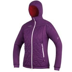 Kurtka Direct Alpine FREYA LADY violet, Direct Alpine