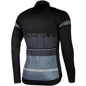 Wodoodporny koszulka rowerowa Rogelli HYDRO 004.003, Rogelli