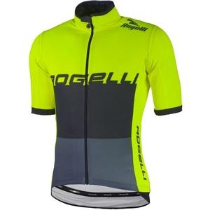 Wodoodporny koszulka rowerowa Rogelli HYDRO 004.002, Rogelli