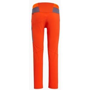 Spodnie Salewa PEDROC LIGHT DST M PANT 27429-4491, Salewa