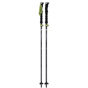 Hole dla trekking / skialp RaidLight Avatar´Alu Hybrid, Raidlight