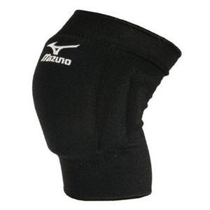 Ochraniacze Mizuno VS1 Kneepad Z59SS89109, Mizuno