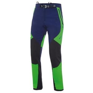 Spodnie Direct Alpine Cascade Plus green, Direct Alpine