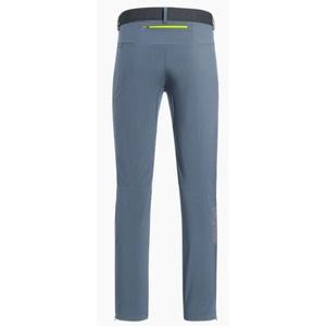 Spodnie Salewa PEDROC 3 DST M REGULAR PANT 26955-0311, Salewa