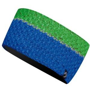 Opaska Direct Alpine VIPER blue/green, Direct Alpine