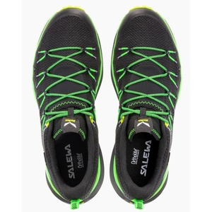 Buty Salewa MS DROPLINE 61368-5815, Salewa