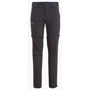 Spodnie Salewa PEDROC DST M 2/1 PANT 26957-0912, Salewa
