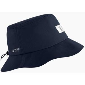 Kapelusz Salewa Fanes 2 BRIMMED  HAT 27787-3980, Salewa