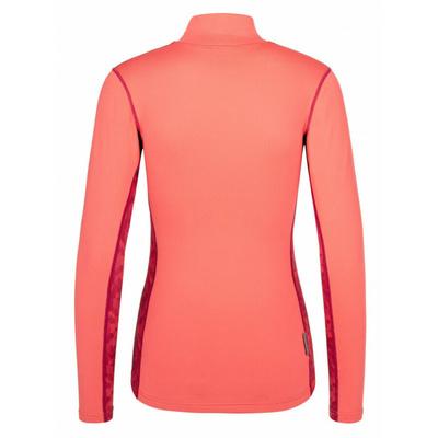 Funkcjonalne dla kobiet koszulka Kilpi WILLIE-W koral, Kilpi