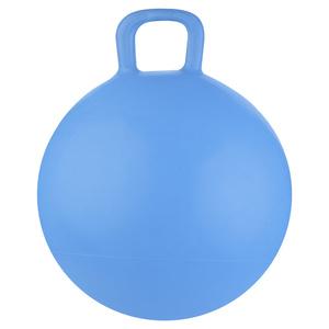 Skacząca  piłka Spokey HASBRO 45 cm, niebieski, Spokey
