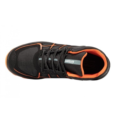 Pracownicza buty Grisport Breeze, Grisport