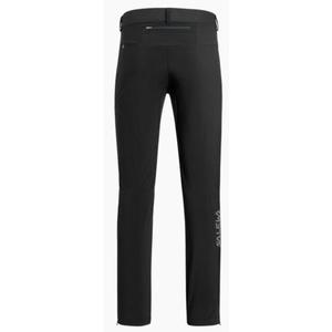 Spodnie Salewa PEDROC 3 DST M REGULAR PANT 26955-0913, Salewa