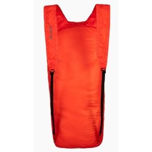 Plecak Salewa Vector UL 22l 2426-6405, Salewa