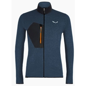Kurtka Salewa PEDROC PL M FULL-ZIP 27719-3988, Salewa