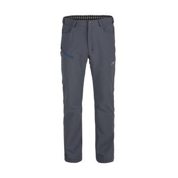 Sporty męskie spodnie Direct Alpine Yukon antracyt, Direct Alpine