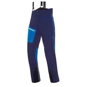 Spodnie Direct Alpine Devil Alpine indygo / niebieski, Direct Alpine