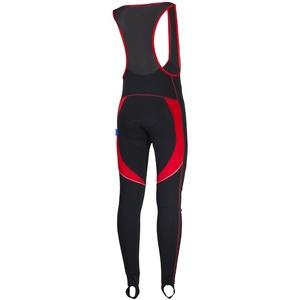 Męskie rowerowe spodnie Rogelli MANZANO 2.0 002.058, Rogelli