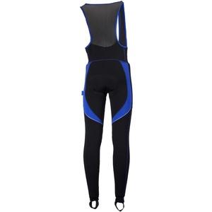 Męskie rowerowe spodnie Rogelli MANZANO 2.0 002.059, Rogelli