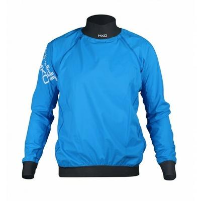 Kurtka wodna Hiko ZEPHYR process blue, Hiko sport