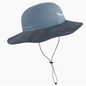 Kapelusz Salewa Puez 2 BRIMMED  HAT 27786-3860, Salewa