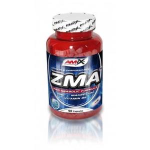 Amix ZMA ® 90 kapsułek, Amix
